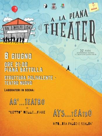 a-la-Piana-TEATER-2019