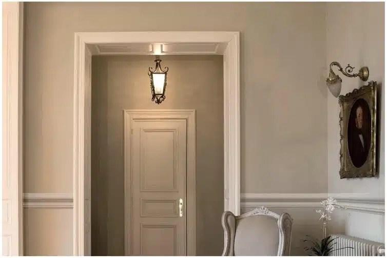 Errori d 39 arredo come scegliere il colore delle pareti di casa quello sbagliato vintage - Colori pareti casa ...
