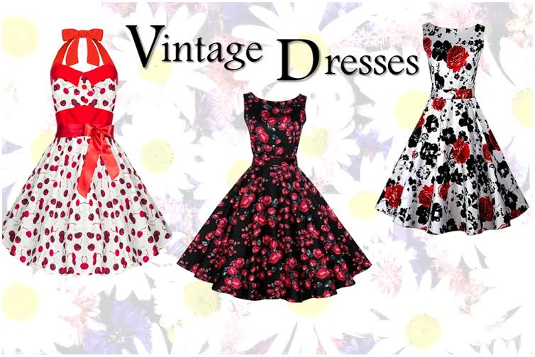 vintage dresses abbigliamento vintagevintage dresses abbigliamento vintage