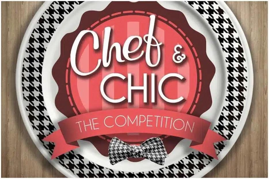 chef-chic-quello-sbagliato