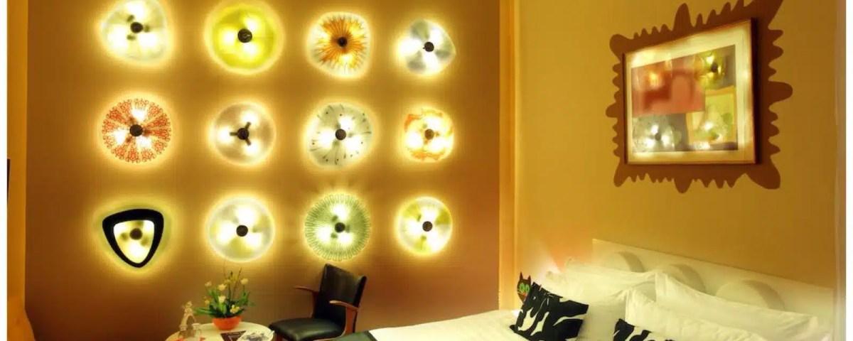 Dove alloggiare a Praga: Vintage Design Hotel Sax | Quello ...