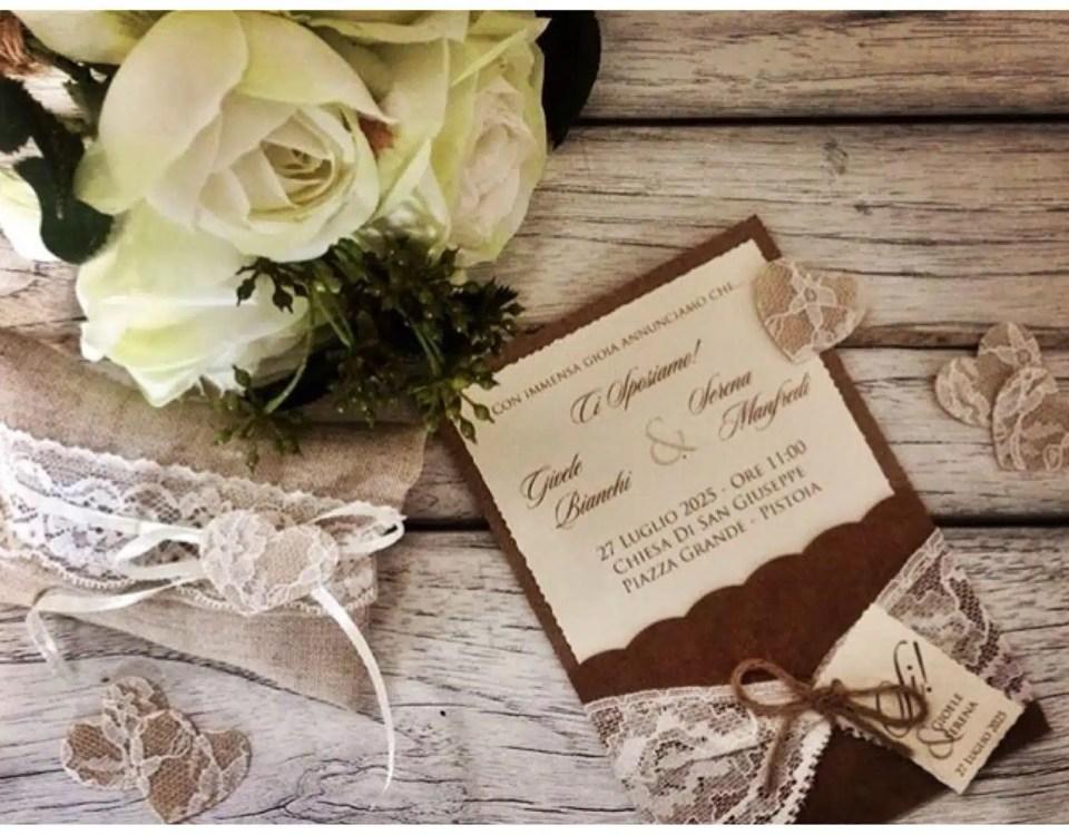 Partecipazioni Matrimonio Shabby Chic On Line : Vintage arredamento abbigliamento viaggi beauty