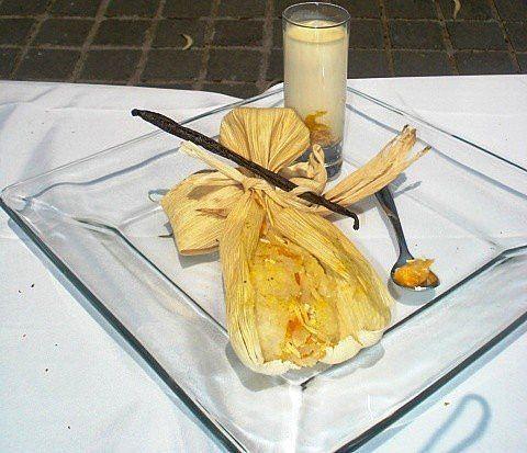 Receta Arroz Mexicano_2
