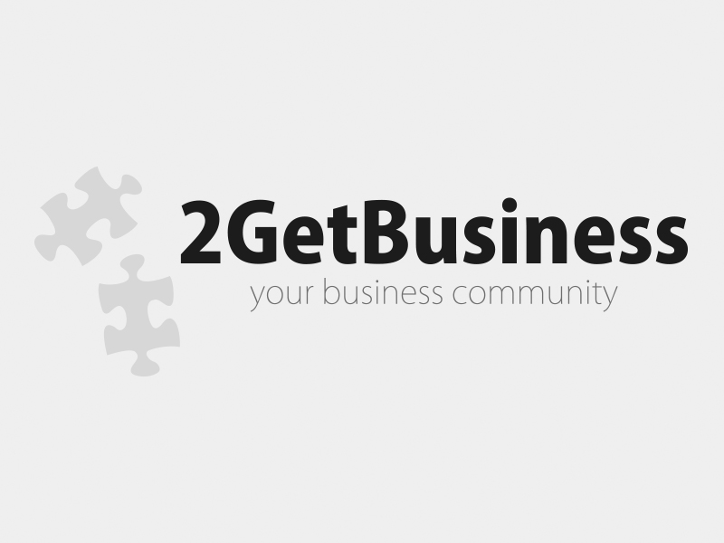 2GetBusiness