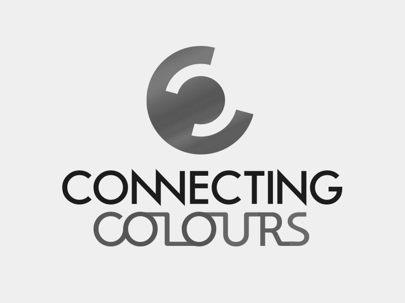 Connecting Colours