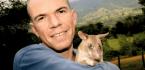 Bart Weetjens e sua paixão por ratos estão mudando o mundo
