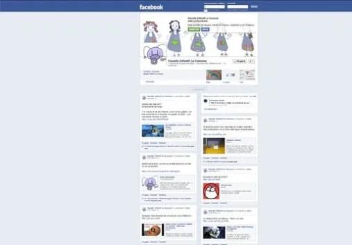 lacuncuna-screenshotFB