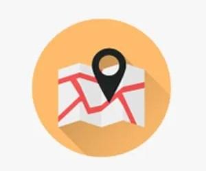Necesitas la API de Google Maps?
