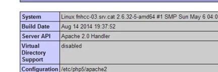 archivo-info-php