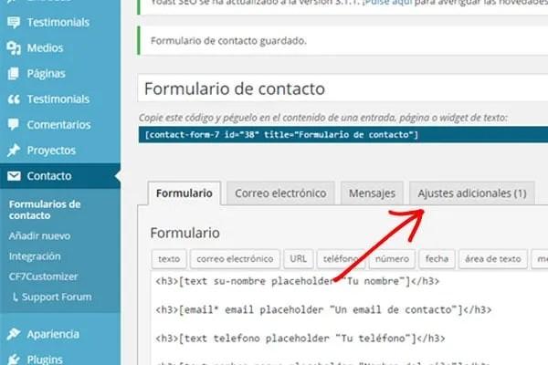 evento-en-formulario-de-contact-form-7