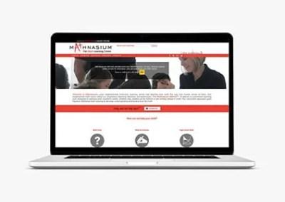 Mathnasium UAE actualizado