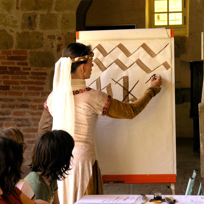 atelier-calligraphie-enluminure