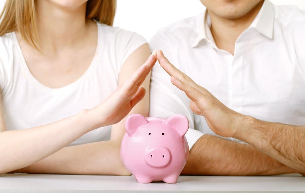 Planes de Previsión Asegurados (PPA) – Fiscalidad