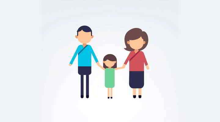 Los Seguros de Vida – 10 puntos clave
