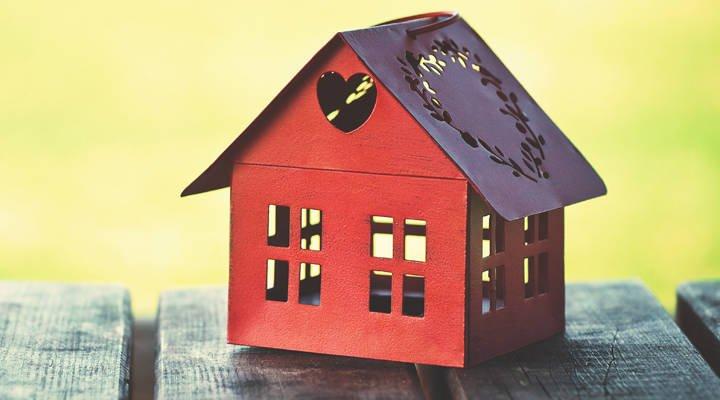 Seguro de vida hipoteca. ¿qué es y qué cubre?