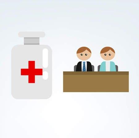 Seguros de Vida asistencia médica o legal