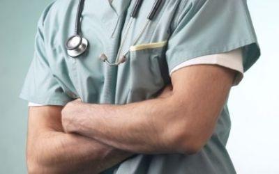 Las reclamaciones a sanitarios aumentan un 144% en 2020