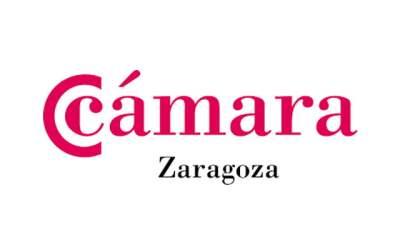 Barón Correduría parte de la Cámara de Comercio de Zaragoza