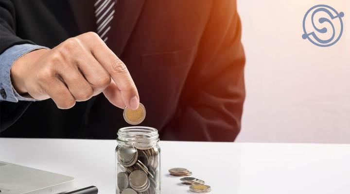 Plan de ahorro. Qué es y en qué se diferencia del Plan de Pensiones