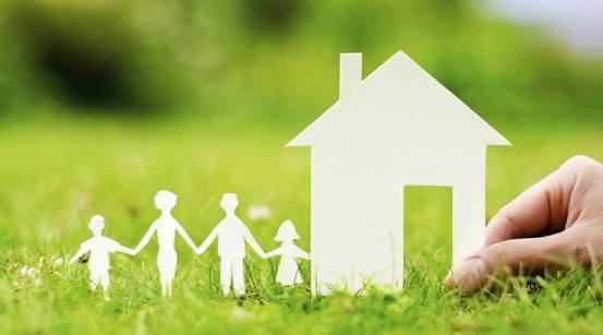 Seguro Vida Vinculado a Hipoteca