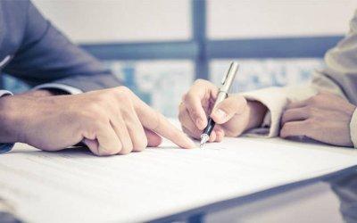 Seguro de vida asociado a créditos ICO