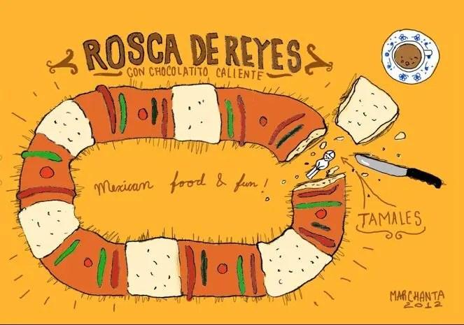 rosca-de-reyes-image