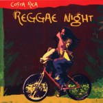 Costa Rica Reggae Nights