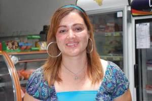 Krissia Rodriguez Porras