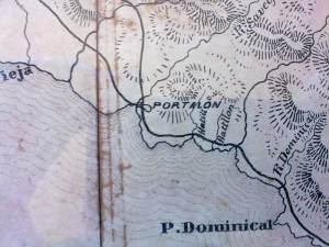 Dominical-1868
