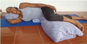 Lower Back Pain Tips 2