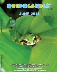 June's cover photo by Sean Johnstone