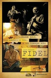 Fidel Gamboa