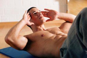 core-exercises-for-men