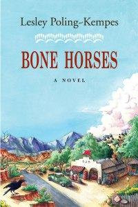 Bone Horses