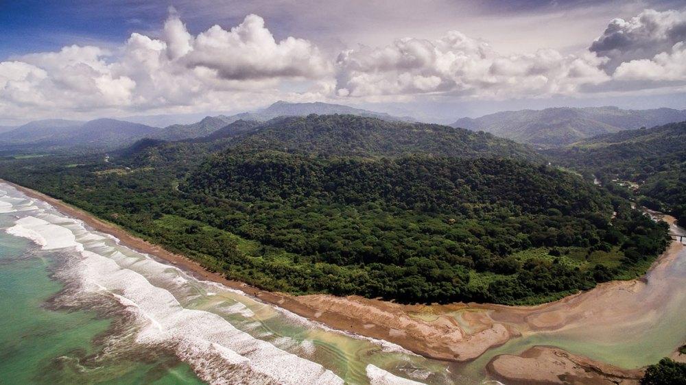 Boca Barú 2015