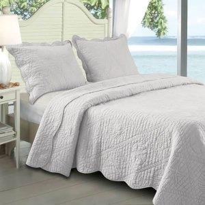 Hight thread count bedding