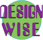 Design wise Logo