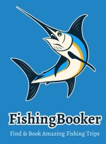 FishingBooker logo