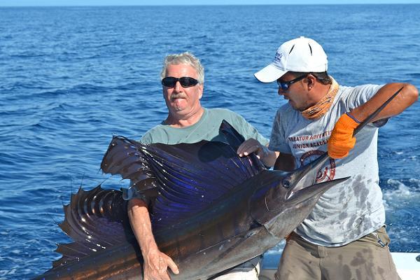 https://i2.wp.com/www.queposfishadventure.com/costaricafishing1212013e.jpg