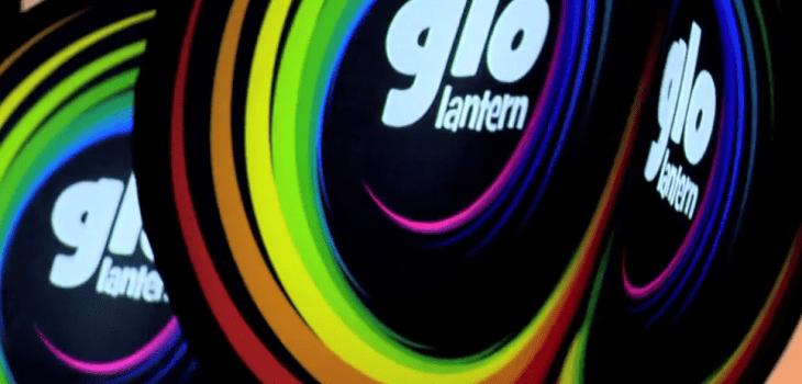 Lantern banner Q-Lantern