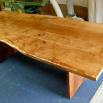 Handmade Table