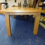 Handmade Oak Dining Table (2) (1024x766)