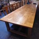 Made To Order Dining Table (1024x768)