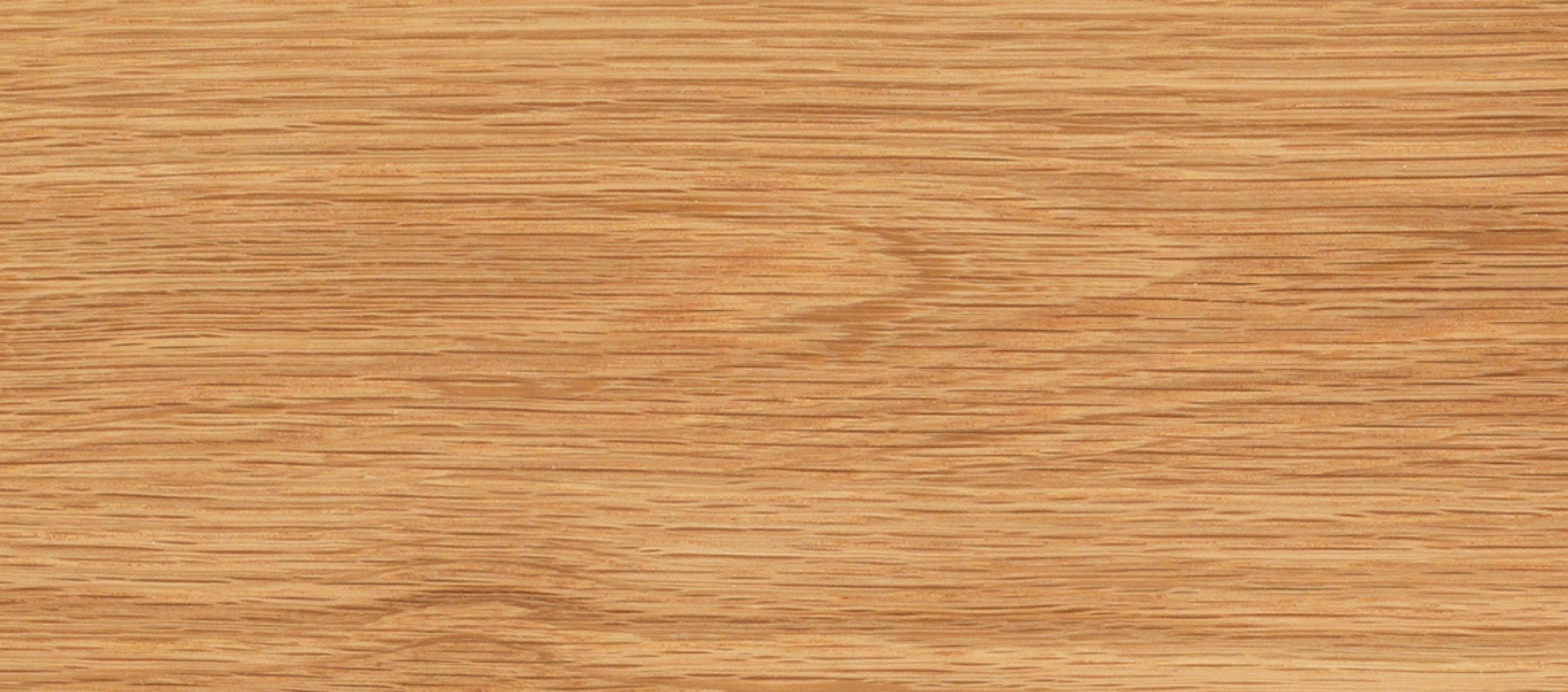 Cube Oak 3 Drawer Bedside Cabinet Quercus Living