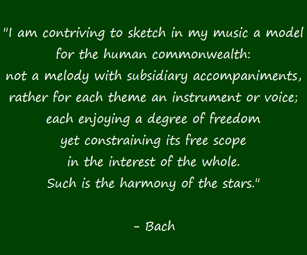 Bach-voice constraint