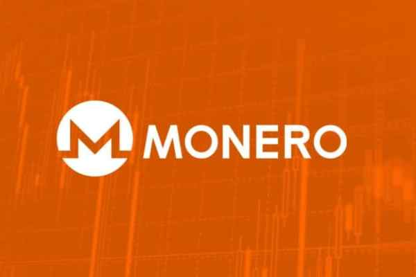 monero moeda digital