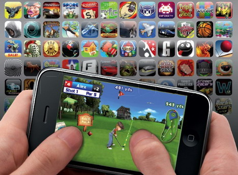 Top 85 Most Popular Free iPhone Games You Must Play  Part 2 of 2     top 85 most popular free iphone games you must play