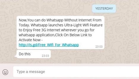 whatsapp-link-scam