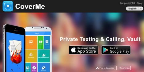 coverme-secret-private-texting-app