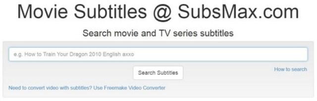 subtmax-movie-subtitle